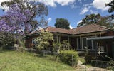 135 North Road, Eastwood NSW