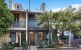 382 Wilson Street, Darlington NSW