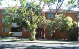 6/28-30 Albion Road, Box Hill VIC