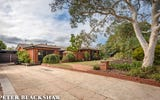 42 Mackie Crescent, Stirling ACT