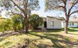 27 Callaghan Street, Ashmont NSW