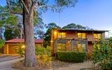 16 Beahan Place, Cherrybrook NSW