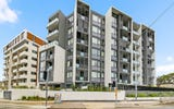 Level 6 9 Mafeking Avenue, Lane Cove NSW