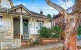 174 View Street, Annandale NSW