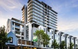 R1003/200-220 Pacific Highway, Crows Nest NSW