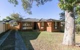 21 Swan Street, Kanwal NSW