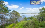 26A Macquarie Street, Bolton Point NSW