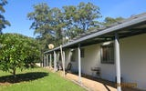 229 Nobles Lane, Bellingen NSW
