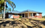 238 Castle Road, Orchard Hills NSW