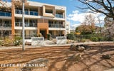 8/33 Forbes Street, Turner ACT