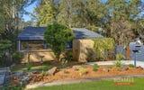 4 Palm Grove, Normanhurst NSW
