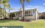 9 Woodlands Drive, Barrack Heights NSW