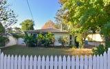 1 Sunnyside Cresent, North Richmond NSW