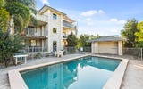4/7-9 Parry Street, Tweed Heads South NSW