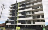 33/15-17 Castlereagh st, Liverpool NSW