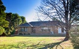 Address available on request, Corowa NSW