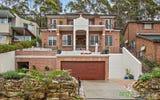 33 Seabrook Avenue, Grays Point NSW