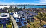 2/31 Old Taren Point Road, Taren Point NSW
