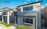 (Lot4) 170 Hezlett Road, Kellyville NSW