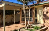 26A Christle Street, Green Point NSW