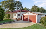 2 Buckingham Close, Thornton NSW
