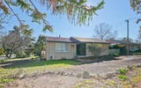 18A Luehmann Street, Page ACT