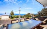 79 Kalakau Av, Forresters Beach NSW