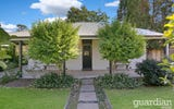 15a Cobah Road, Arcadia NSW