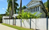 13 Lily Street, Cairns North QLD
