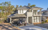 Address available on request, Murrays Beach NSW