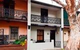 37 Ivy Street, Darlington NSW