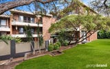 20/13 Campbell Crescent, Terrigal NSW