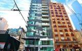 1310/8 DOWNIE STREET, Melbourne VIC