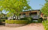 217 Kanahooka Road, Kanahooka NSW