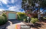 20 Mainwaring Rich Circuit, Palmerston ACT