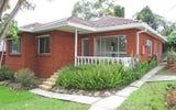 14 Lawndale Avenue, North Rocks NSW