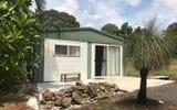 50 Muldoon Road, Caniaba NSW