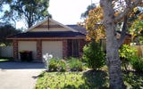 4 Agonis Place, Medowie NSW