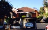 19 Hampden Road, Lakemba NSW