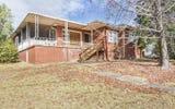 33 Lucinda Avenue Springwood, Springwood NSW