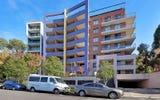 1405/41-45 Waitara Ave, Waitara NSW