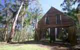 669 West Portland Road, Lower Portland NSW