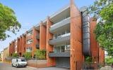 32/268 Johnson Street, Annandale NSW