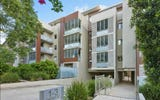 Unit 8/1-3 Cherry Street, Warrawee NSW