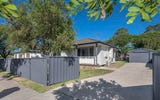 348 Sandgate Road, Shortland NSW