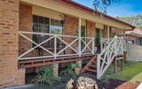 58 Leumeah Avenue, Chain Valley Bay NSW