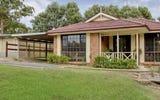 2a Mitchell place, Kenthurst NSW