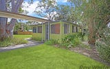 2 Matumba Road, Buff Point NSW