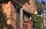 30 Tuckerman Road, Ebenezer NSW