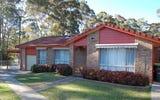 45 EDWARD ROAD, Batehaven NSW